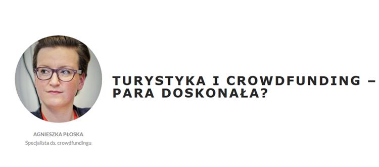 portal_artykul
