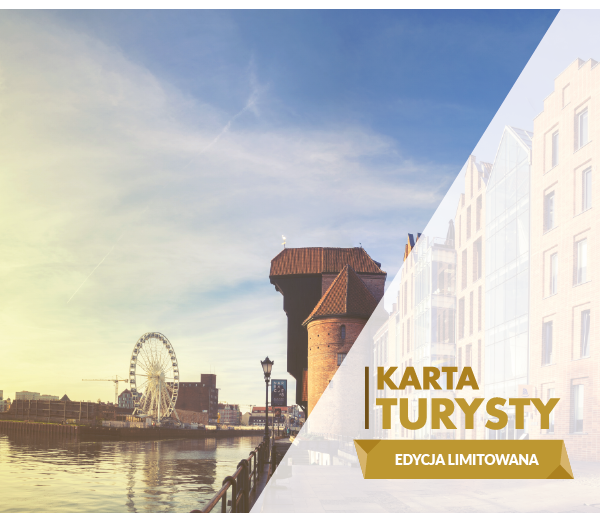 KARTA_TURYSTY_LIMITED-01